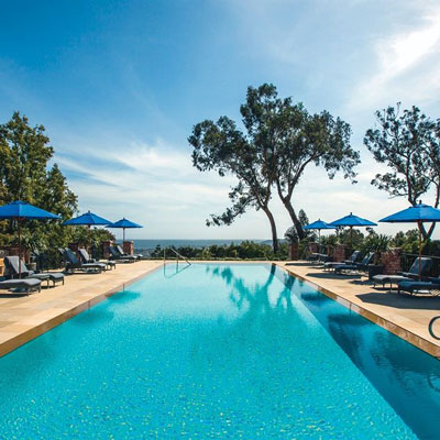 Wellness und Luxus in Santa Barbara 3